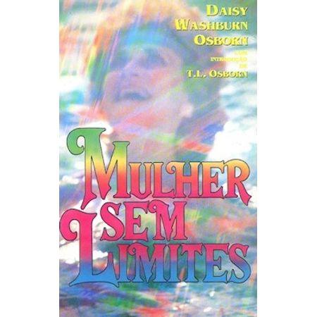 Mulher-Sem-Limites