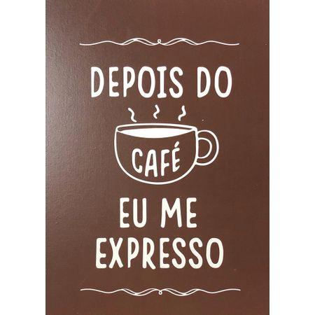 Quadro-MDF-Grande---Depois-Do-Cafe