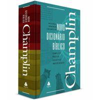 Novo-Dicionario-Biblico-Champlin