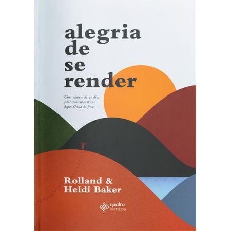 Alegria-De-Se-Render
