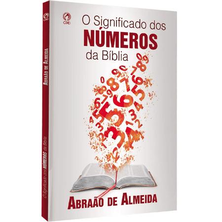 O-Significado-dos-Numeros-da-Biblia