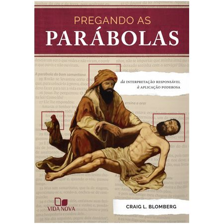 Pregando-as-Parabolas