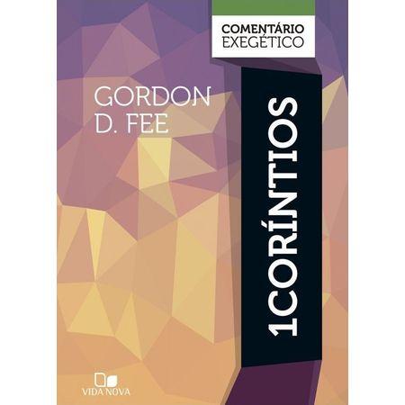 1-Corintios-Comentario-Exegetico