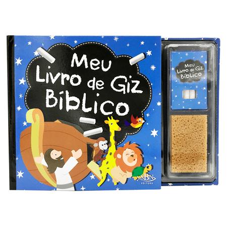 Meu-Livro-de-Giz-Biblico
