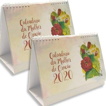 Kit-Calendario-da-Mulher-de-Oracao-2020--2-unidades-