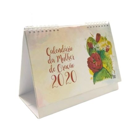 Calendario-da-Mulher-de-Oracao-2020