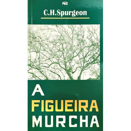 A-Figueira-Murcha