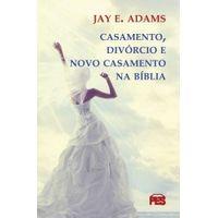 Casamento-Divorcio-e-Novo-Casamento-na-Biblia