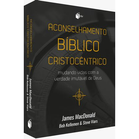 Aconselhamento-Biblico-Cristocentrico