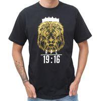 Camiseta-Leao---Apc-9-16---Preta