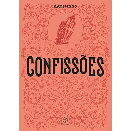 Confissoes-de-Agostinho-Editora-Principios-9788594318916