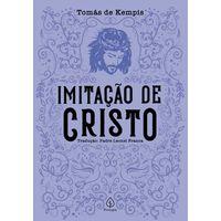 Imitacao-de-Cristo-Editora-Principios-9788594318824