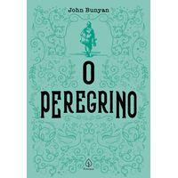 O-Peregrino-de-John-Bunyan-Editora-Principios-9788594318800
