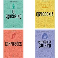 Kit-Classicos-da-Literatura-Crista