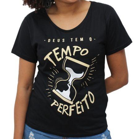 Baby-Look-Tempo-Perfeito---Preta