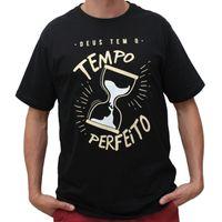 Camiseta_Masculina_Tempo_Perfeito