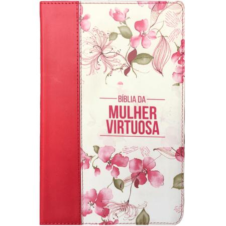 Biblia-da-Mulher-Virtuosa---Vermelha