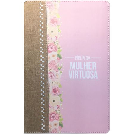 Biblia-da-Mulher-Virtuosa---Rosa
