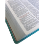 Biblia-da-Mulher-Virtuosa---Tiffany