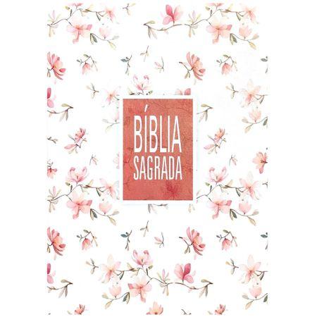 Biblia-NAA-Slim-Floral-