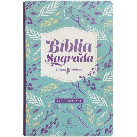 Biblia-Leitura-Perfeita-NVI-Letra-Gigante