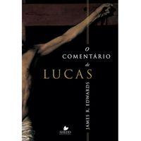 O-Comentario-de-Lucas