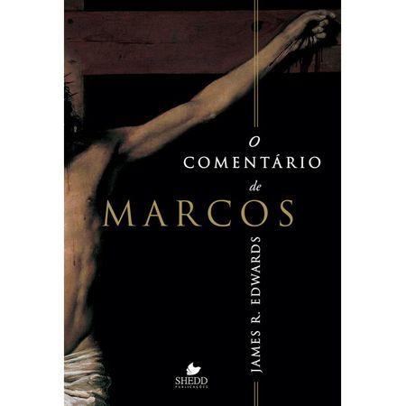 O-Comentario-de-Marcos