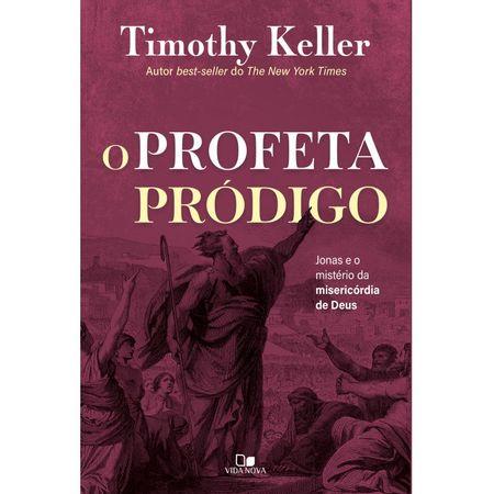 O-Profeta-Prodigo