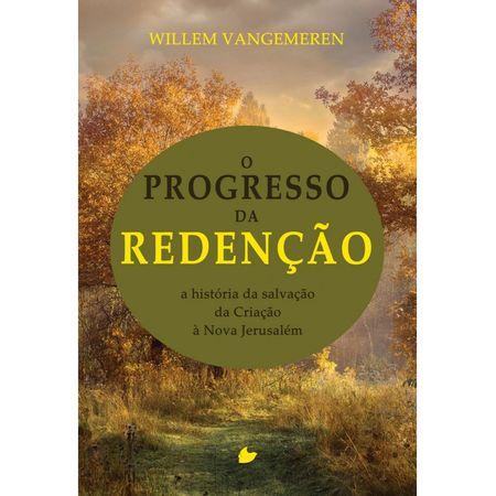 O-Progresso-da-Redencao