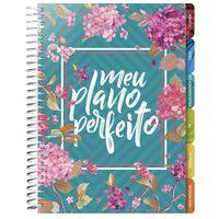 Meu-Plano-Perfeito---Planner-Anual-Capa-Flores