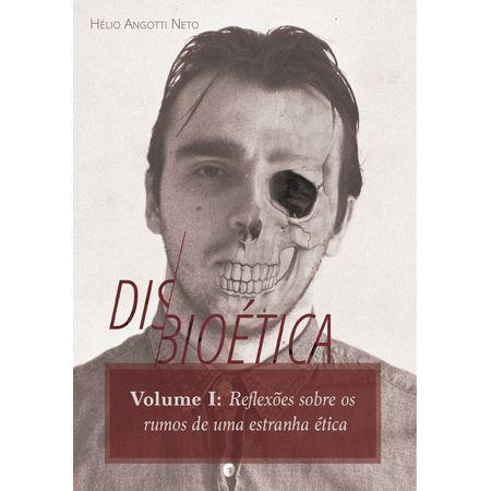 Disbioetica-Vol-1