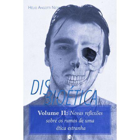 Disbioetica-Vol-2