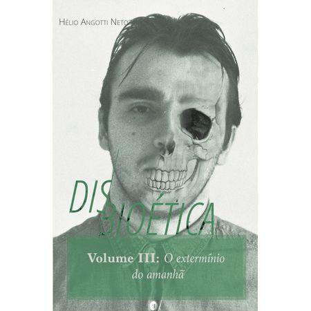 Disbioetica-Vol-3