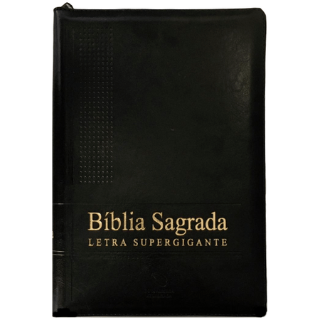 Biblia-NAA-Letra-Supergigante-