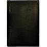 Biblia-NAA-Letra-Supergigante