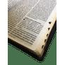 Biblia-NAA-Letra-Supergigante-Preta-com-Ziper---Frontal