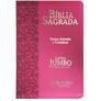 Biblia-RC-Letra-Jumbo-com-Harpa-Avivada-e-Corinhos