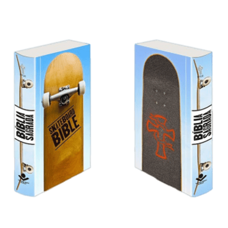 Biblia-NVI-Skateboard-Bible