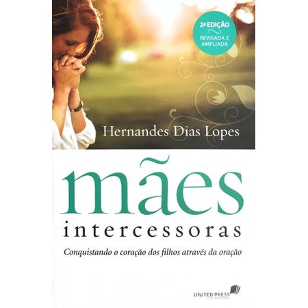 Maes-Intercessoras