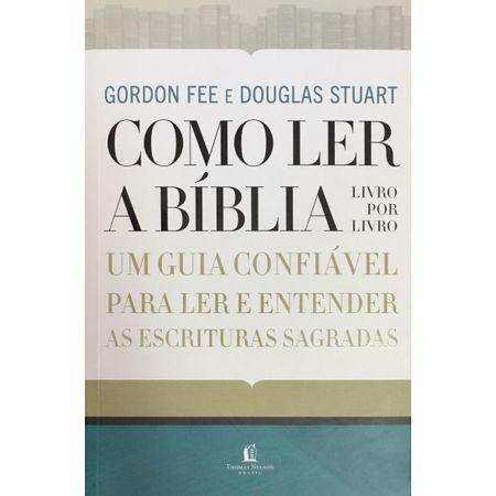Como-Ler-a-Biblia-Livro-Por-Livro