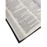 Biblia-NTLH-Jesus-Cristo-e-o-Mesmo