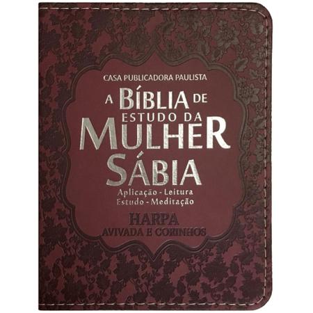 A-Biblia-de-Estudo-da-Mulher-Sabia---Dalia-Bordo