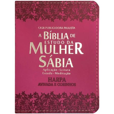 A-Biblia-de-Estudo-da-Mulher-Sabia---Rendas