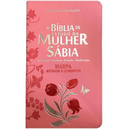 A-Biblia-de-Estudo-da-Mulher-Sabia---Tulipa