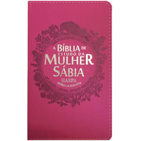 A-Biblia-de-Estudo-da-Mulher-Sabia-Buque