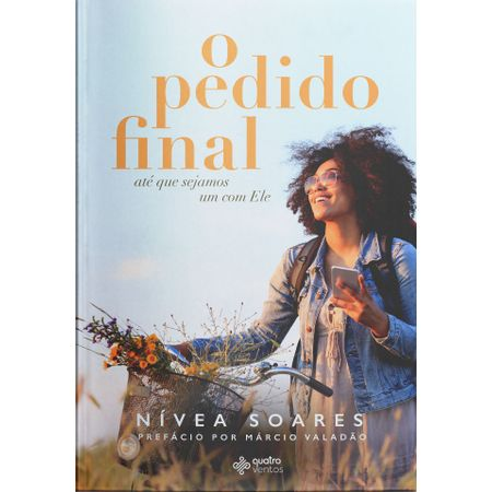 O-Pedido-Final-Nivea-Soares