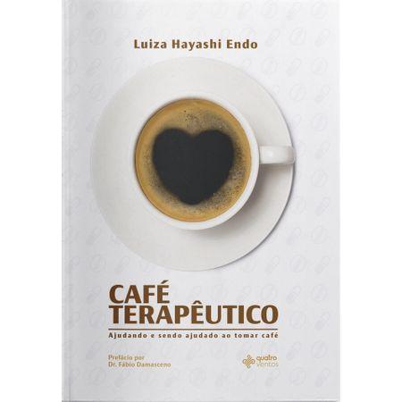 Cafe-Terapeutico-Luiza-Hayashi