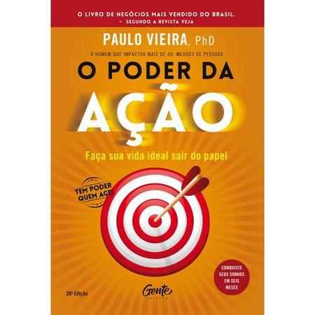 O-Poder-da-Acao