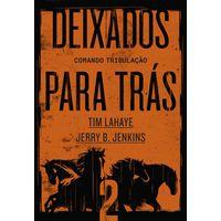 Deixados-para-Tras-Volume-2-Nova-Edicao-Thomas-Nelson