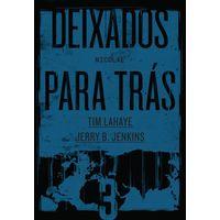 Deixados-para-Tras-Volume-3-Nova-Edicao-Thomas-Nelson